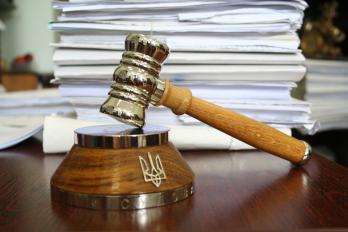 Як перезавантажити суди: думка експертів