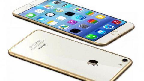 Сьогодні світ побачить нові гаджети від Apple