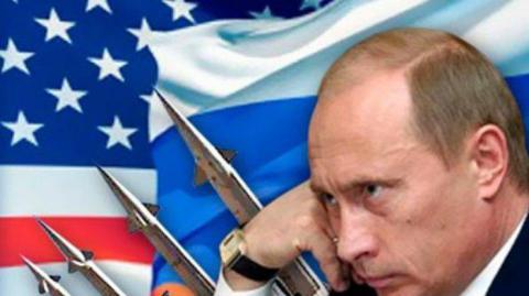 Чи є російська ядерна зброя в Криму і чи загрожує Україні її застосування у випадку ескалації конфлікту на сході?