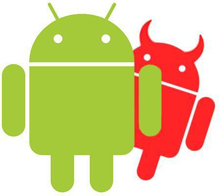 Google знову в центрі скандалу: цього разу через Android