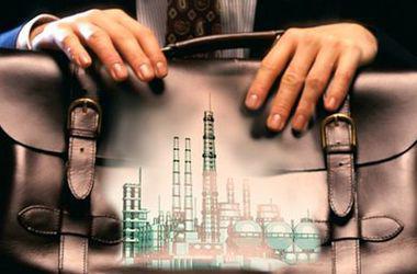 Україна не допустить російських інвесторів до приватизації