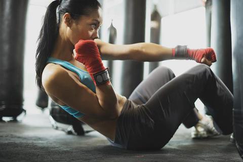 Нові тренди в світі спорту: боді-балет, фітнес-бокс і не тільки