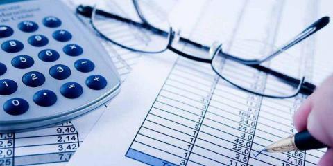 Реформа Податкового кодексу: нова процентна ставка ПДВ