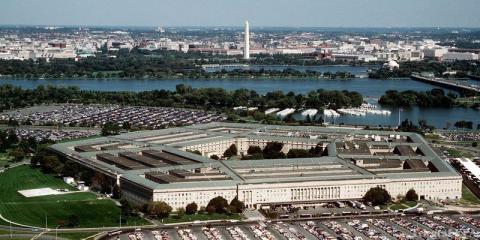 У бюджеті Пентагону передбачили витрати на летальну зброю для України