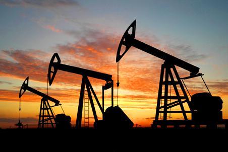 Ціна нафти Brent впала нижче рівня грудня 2008 року