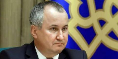 СБУ має намір передати в Інститут національної пам'яті архівні документи