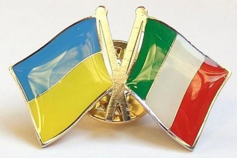 Італія підтримує продовження санкцій проти Росії