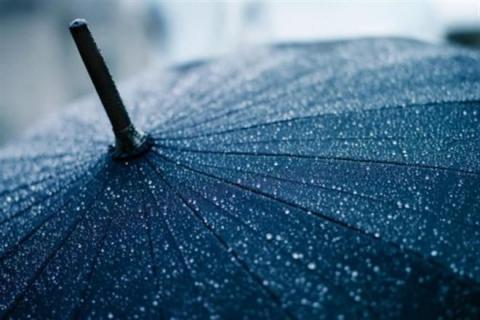 На вихідних очікується погіршення погодних умов