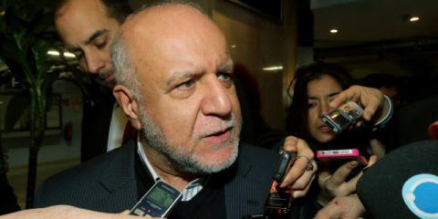 Тегеран зможе торгувати нафтою і при цінах нижче 30 доларів за барель