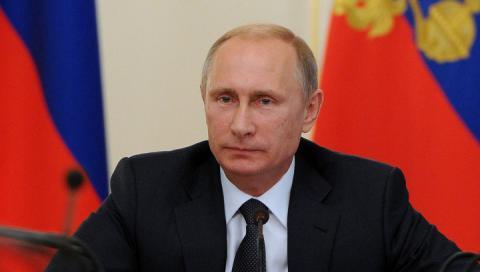 Путін дозволив Конституційному Суду не визнавати рішення ЄСПЛ