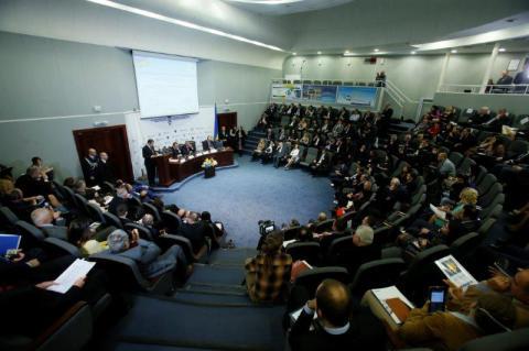 Українсько-кіпрський бізнес-форум відкрив нові сфери для взаємних інвестицій двох країн (ФОТО)