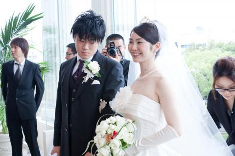 Японські жінки не мають права на збереження дівочого прізвища у шлюбі
