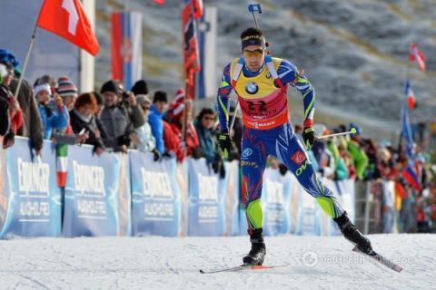 Найкращий біатлоніст світу розповів про російські допінгові махінації