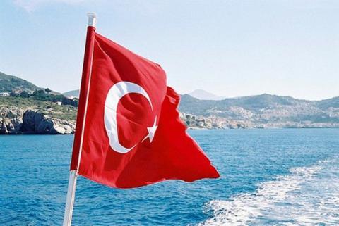 Туреччина просить Україну поділитися досвідом боротьби з роспропагандою