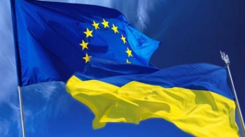 Посол ЄС відкрив таємницю звіту щодо безвізового режиму для України