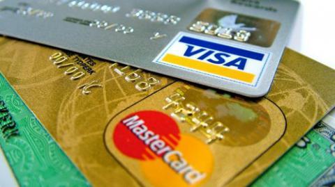 Телефонні шахраї вигадали нову схему виманювання грошей з банківських карток