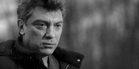 Замовник та організатор вбивства Нємцова - Руслан Мухудінов
