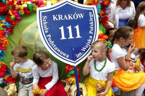У Польщі скасували обов'язкове навчання у школі для дітей, які досягли шестирічного віку