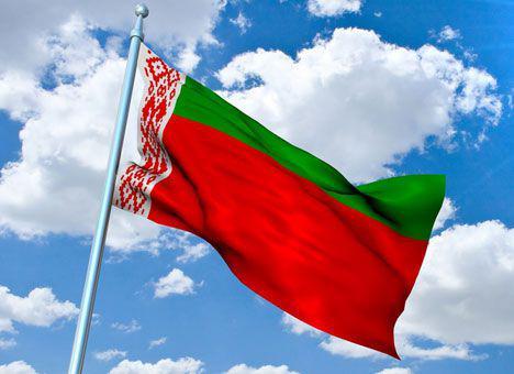 Україна відклала введення ввізного мита на білоруські товари