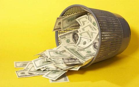 Дослідники вивели нову формулу щастя: коли час дорожче грошей