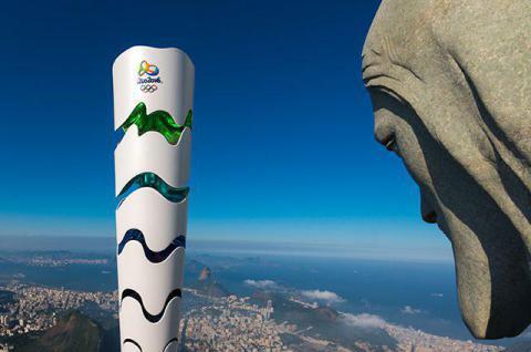 Вибори, Євро, Ріо: головні спортивні події 2016-го