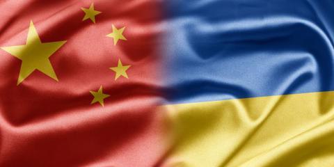 Україна матиме пільговий тариф на перевезення з Китаю в обхід Росії