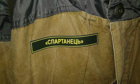"""""""Кіборг"""" Анатолій Свирид: «Влада вперто замилює проблеми ...»"""