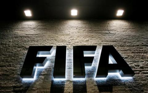 Затверджено остаточний список кандидатів на посаду президента ФІФА