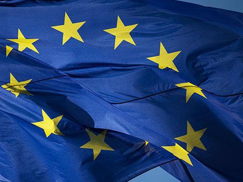 Боснія і Герцеговина подала заявку на вступ до ЄС без виконання необхідних умов