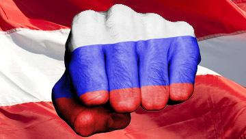 В НАТО звинувачують Росію в розв'язуванні гібридної війни з Латвією