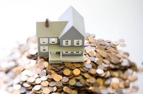 Уряд пропонує компенсувати половину вартості житла для учасників АТО з бюджету