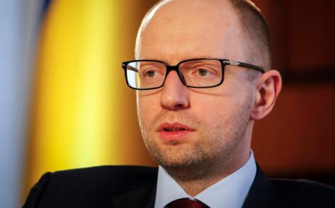 Україна та Канада домовились про вільну торгівлю