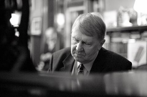 Композитор Георгій Фіртіч помер на 78-му році життя