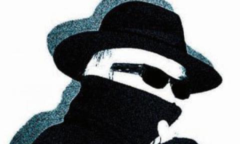 СБУ затримала двох шпигунів в зоні АТО