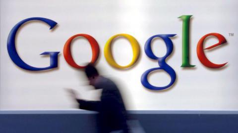 Google буде перенаправляти шукачів екстремістських матеріалів