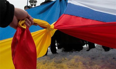 Третина громадян РФ виступають за політичну та економічну ізоляцію Києва
