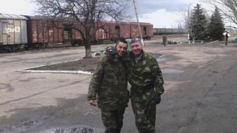 Кремль фінансує українських сепаратистів – розслідування «Bild» (Частина III)