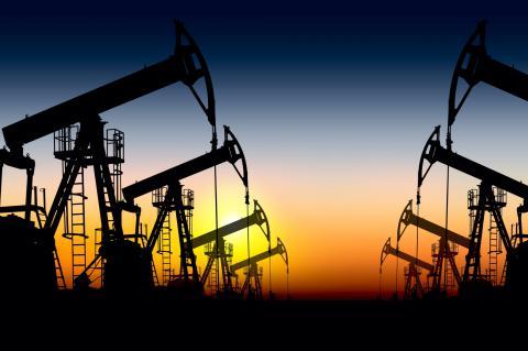 Нафтовий картель демонструє розгубленість і нездатність впливати на ринок