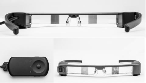 MWC-2016: Віртуальна реальність і реальна конкуренція