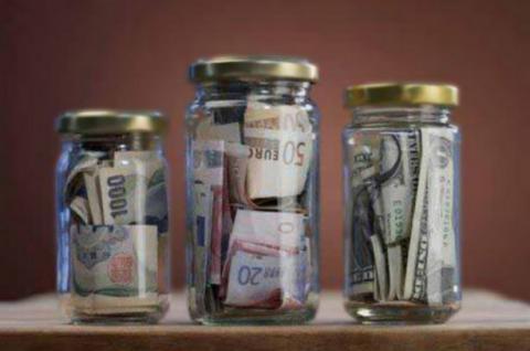 Банки втратили майже мільярд за перший місяць року