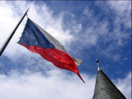В Чехії відбудуться чергові парламентські вибори