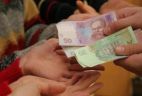 """На Донеччині """"липові"""" переселенці отримали понад 20 млн грн допомоги"""
