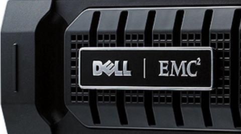 Єврокомісія схвалила злиття Dell і EMC