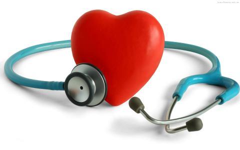 На введення страхової медицини в Україні потрібно два роки