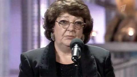 Звільнити Савченко закликала Путіна Ірена Лєснєвська