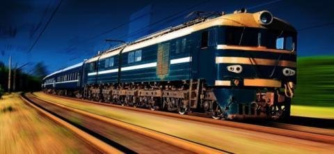 На Великдень та травневі свята Україною курсуватимуть 7 нових поїздів