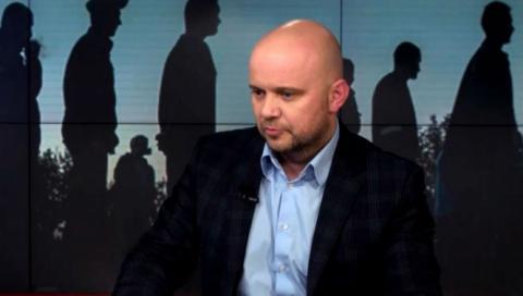 СБУ готується до звільнення Савченко