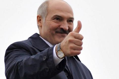 В Білорусі збільшили пенсійний вік