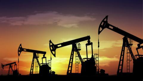 Ціни на нафту досягли піврічного максимуму
