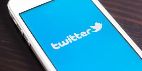 Twitter перекрив спецслужбам доступ до інформації